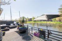 Drijfanker 47, Almere