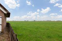Middenweg 108-A, Bantega