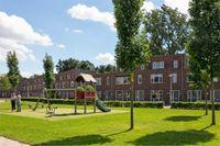 Gerrit Kogelerstraat 56, Zwijndrecht