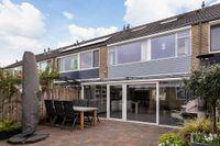 Noorderkroon 64, Veenendaal