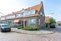 Havenstraat 25, Wassenaar
