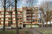 Postelse Hoeflaan 67-a, Tilburg