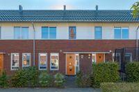 Plattenborgstraat 11, Zwolle