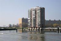 Ketensezoom 57, Capelle aan den IJssel