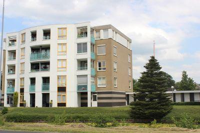 R.J. Nieuwoldstraat 22, Veendam