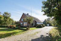 Landdrostlaan 36, Apeldoorn
