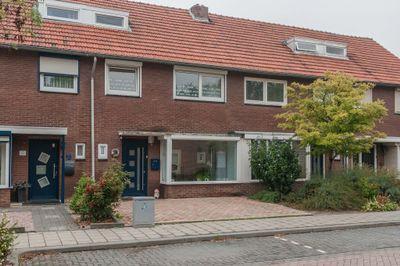 Gebroeklaan 34, Roermond