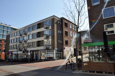 Bloemerstraat 94, Nijmegen