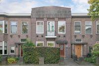 Oostersingel 178, Groningen