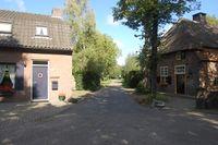 Keunenhoek 23-a, Budel