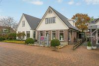 Hoofdweg-Boven 8, Haulerwijk
