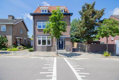 Ridder Hoenstraat 214, Hoensbroek