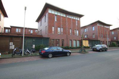 Hasebroekstraat 38, Den Haag