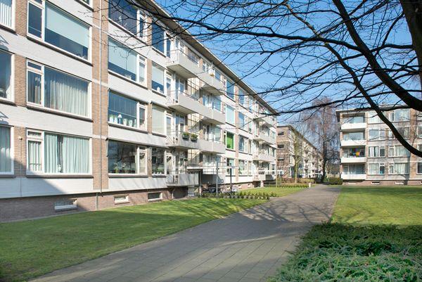 Veldmaarschalk Montgomerylaan 771, Eindhoven