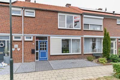 Oude Heerweg 69, Velden