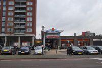 Zandveldstraat, 's-Hertogenbosch