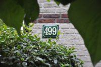 Hatertseweg 499, Nijmegen