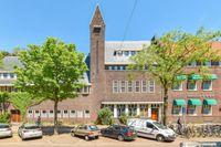 Van Hilligaertstraat 47, Amsterdam
