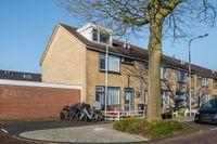 Doormanstraat 14, Maasdijk