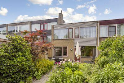 Weezenhof 3655, Nijmegen