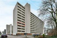 Jisperveldstraat 332, Amsterdam