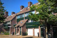 't Grachtje over 114, Hoorn