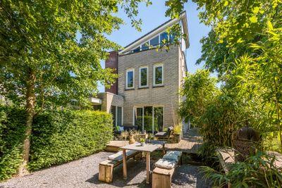's-Gravenweg 746, Rotterdam