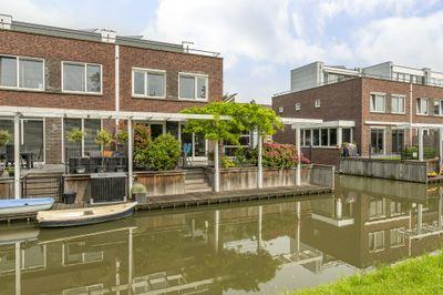 Indische Oceaan 42, Naaldwijk