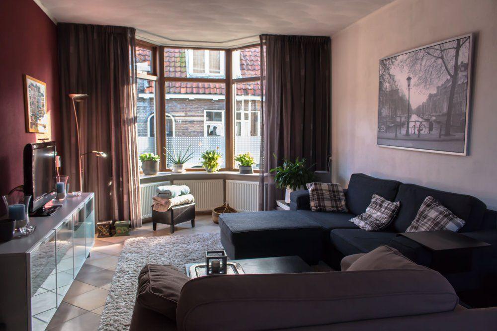 van Heemstrastraat 12, Leeuwarden