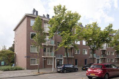 Werengouw 389, Amsterdam
