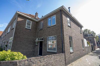 2e Pauwenlandstraat 31, Deventer