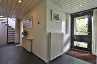 Lindenlaan 8, Hoogeveen