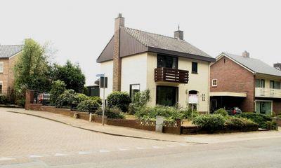 Zeddamseweg 78, s-Heerenberg