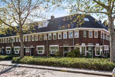 Parallelweg 12, 's-hertogenbosch