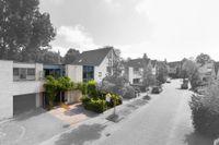 Majoor Landzaatweg 45, Rhenen