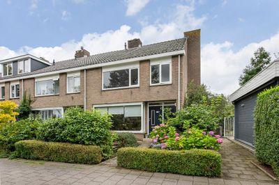 Frederik Hendriklaan 29, Vlaardingen