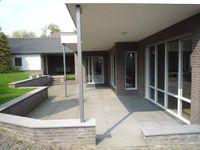 Herwendaalseweg 26, Groesbeek