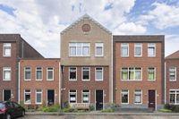 Hoornwerk 71, Zutphen