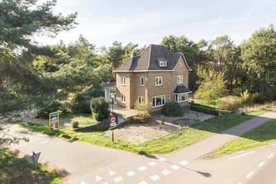 Rijksweg 184, Velden