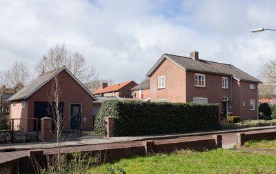 Karel Doormanstraat 22, Varsseveld