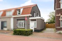 Grootschoterweg 147, Budel-Schoot
