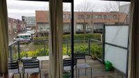 Hogerhoeve, Nieuwegein