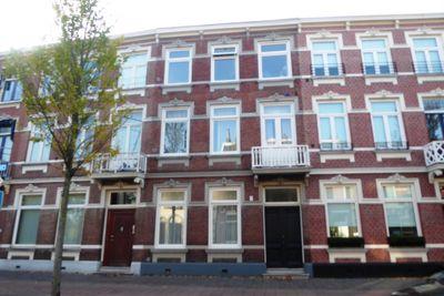 Antwerpsestraat 44, Bergen Op Zoom