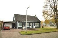 Norgerweg 29, Haulerwijk