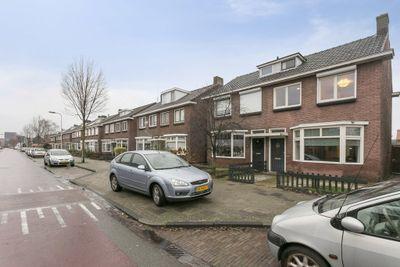 Zweringweg 68, Enschede