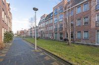 Ganeshastraat 29, Almere