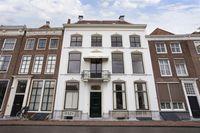 Rouaansekaai 43D, Middelburg