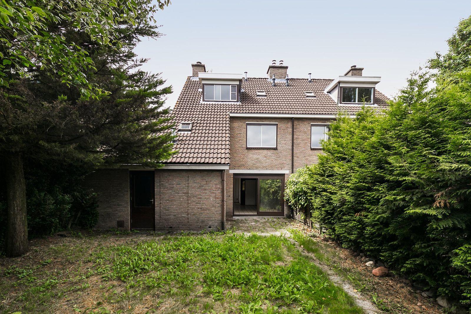 W Jaasmasingel 9, Dwingeloo
