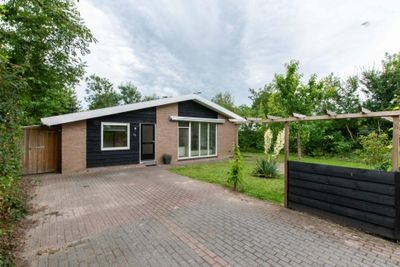 Oostweg 2-93, Ouwerkerk