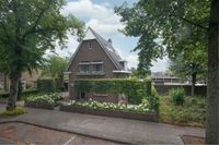 Willemstraat 255, Ridderkerk